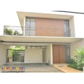 Single Deatached House and Lot Don Bosco Betterliving Paranaque
