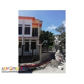 Ready for Occupancy Modern Design Townhouse Paranaque near SM BF