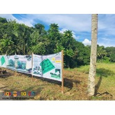 AFFORDABLE LOT FOR SALE IN PULANGBATO TALAMBAN