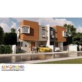 HOUSE AND LOT FOR SALE IN THE PRESTON LILOAN