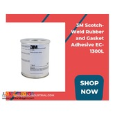 3M Scotch-Weld Rubber and Gasket Adhesive EC-1300L
