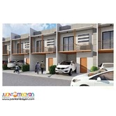 AFFORDABLE HOUSE AND LOT IN IMPERIAL HEIGHTS PIT-OS