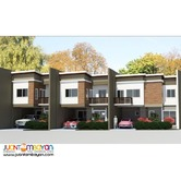 HOUSE AND LOT FOR SALE IN SPRING YARD TISA LABANGON
