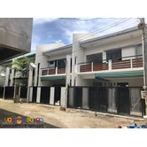 house for rent in talamban 4 bedrooms