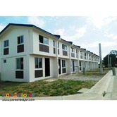 48sqm 2BR Tanza Townhouse Reserve for 10K