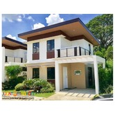 3BR House dasmarinas cavite With quick access to Governor's Drive