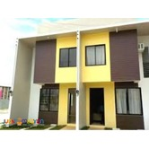 HOUSE AND LOT FOR SALE IN SUNBERRY HOMES LAPULAPU