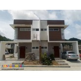 READY TO OCCUPY HOUSE AND LOT IN 88 SUMMER BREEZE TALAMBAN CEBU