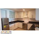Park Point Residences 2BR For Rent 120k