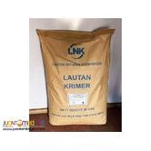 Lautan Non Dairy Creamer Supplier