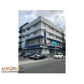 ROOM FOR RENT WITH A NICE PLACE NEAR AT FEU-NRMF QC