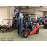 BRAND NEW LG20DT Diesel Forklift FOR SALE