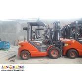 SUPER SALE ! LG25DT Diesel Forklift