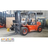 LG50 FORKLIFT FOR SALE ONLY!! SUPER SALE