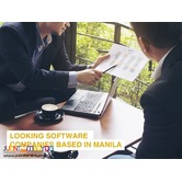 Accounting Software Company in the Philippines