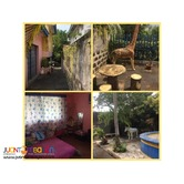 3 Br House and Lot for Sale in Pansol Laguna