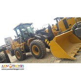 FOR SALE LW300FN 1.8m³ Xcmg Wheel loader