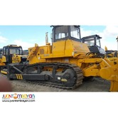 NRE WXCMG TY230 Bulldozer FOR SALE!