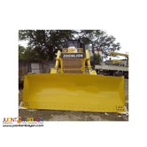 FOR SALE BULLDOZER SWAMPY (ZD160S-3) WEICHAI