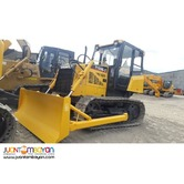 ALL NEW SINOMACH BULLDOZER W/O RIPPER (T100G-3) 100HP