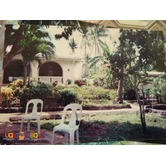 HOUSE AND LOT FOR SALE MEDELLIN CEBU