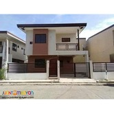 RFO Single Attached Multinational Village Paranaque Near Airport