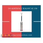 3M Aerospace Sealant AC-770