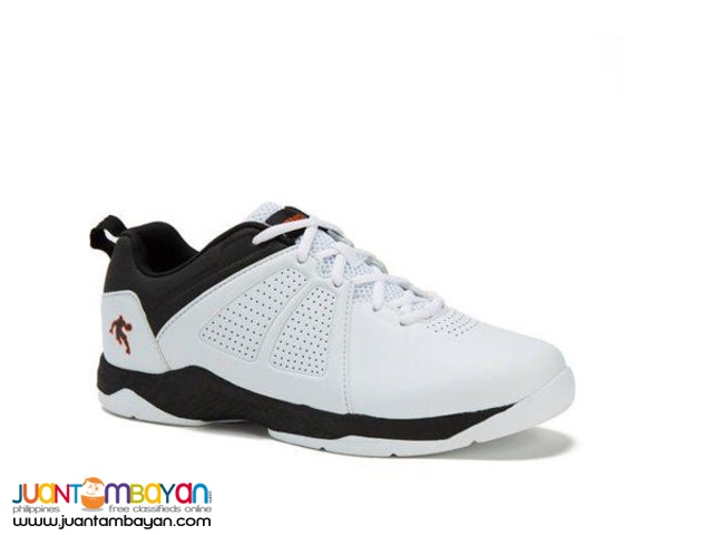 AND1 BASKETBALL SHOES DRAFT 2