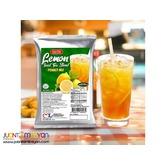 MIGUELITOS LEMON ICED TEA