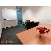 Private Office for Rent in Makati 20-Seater ALL INCLUSIVE