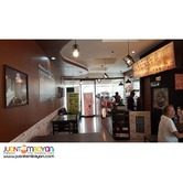 Coffee Shop and Milk Tea Franchise Business