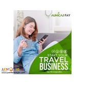 Travel and Tours business