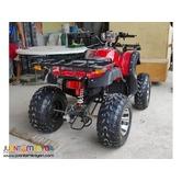 Murang-mura at Bagong-bago!! 150cc ATV For Sale!!