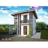 GUADA PLAINS - 4BR SINGLE DETACHED HOUSE IN GUADALUPE CEBU CITY