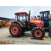 120 HP FARM TRACTOR (PT1204) FOR SALE!!