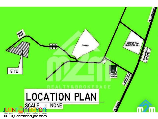 Fritz Ville Subdivision(LOT ONLY)