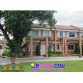 4BEDROOM TOWNHOUSE IN COURTYARDS GUADALUPE CEBU CITY