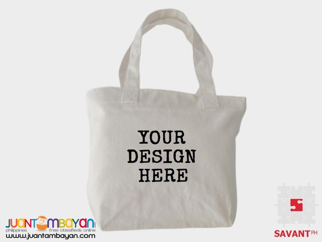 Zippered Canvas Handbags Philippines