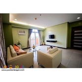 3 Bedroom Deluxe with Free Housekeeping/Parking