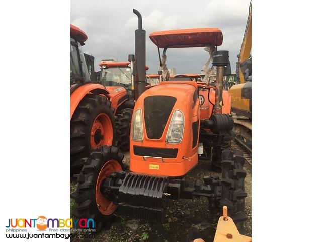 KH904 Farm Tractor (90HP)