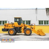 Brandnew YAMA 945 Wheel Loader 2cbm