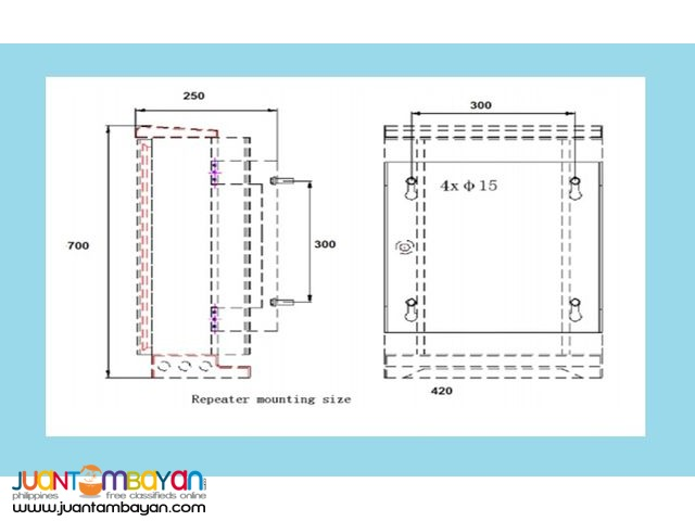 Signal blocker lockridge - signal jammer diy bedroom
