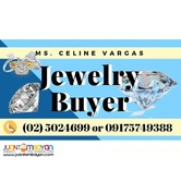 Top Jewelry Buying