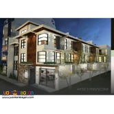 New QC House and Lot for Sale near Cordillera