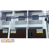New House and Lot for Sale in Project 2 near Xavierville