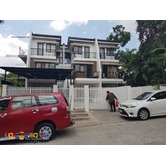 Brandnew House and Lot for Sale in QC tandang sora