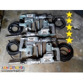 Electric chipping hammer / chipping gun / chipping tool FOR RENT