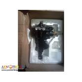 Nissan ultra eagle steering gear box