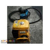 Submersible Pump FOR RENT