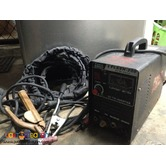 TIG Welding Machine (high frequency) FOR RENT